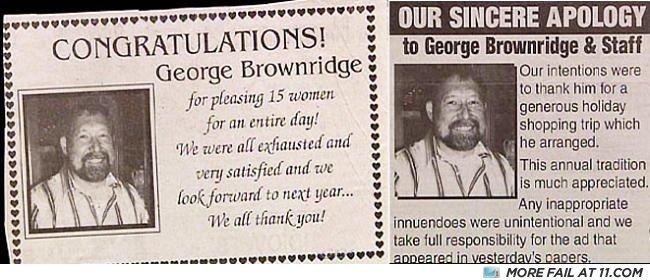 Georgebrownridge